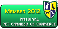 National Pet Chamber of Commerce